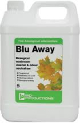 BA5 Bio-P Blu-Away Urinal Cleaner & Odour Eradicater