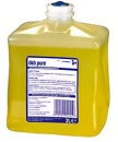 PUW1L Deb Estesol Pure Hand Soap 6 x 1ltr Cartridges