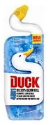 SC Johnson Toilet Duck Marine 750ml