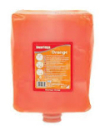 SORC4LTR Deb Swarfega Orange 4x4Lt Cartridges
